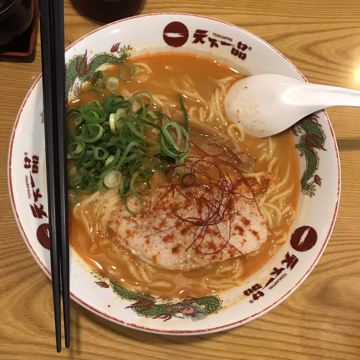 f:id:momokurikakiya:20190629184019j:plain