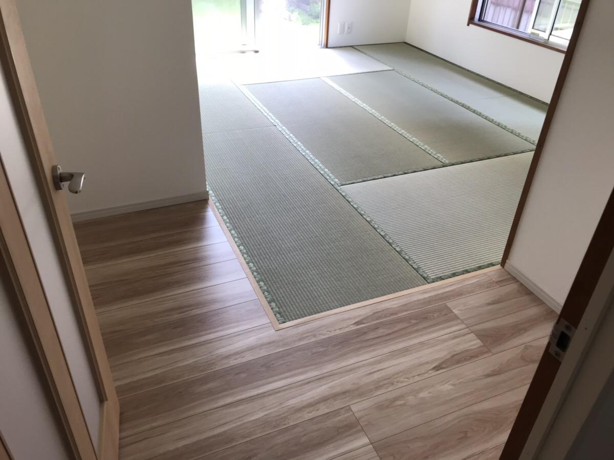 f:id:momokurikakiya:20190906184852j:plain