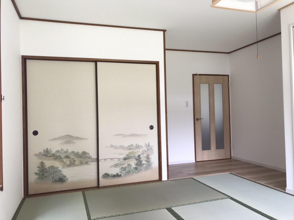 f:id:momokurikakiya:20190906184902j:plain