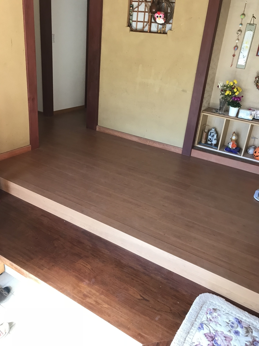 f:id:momokurikakiya:20191219145500j:plain