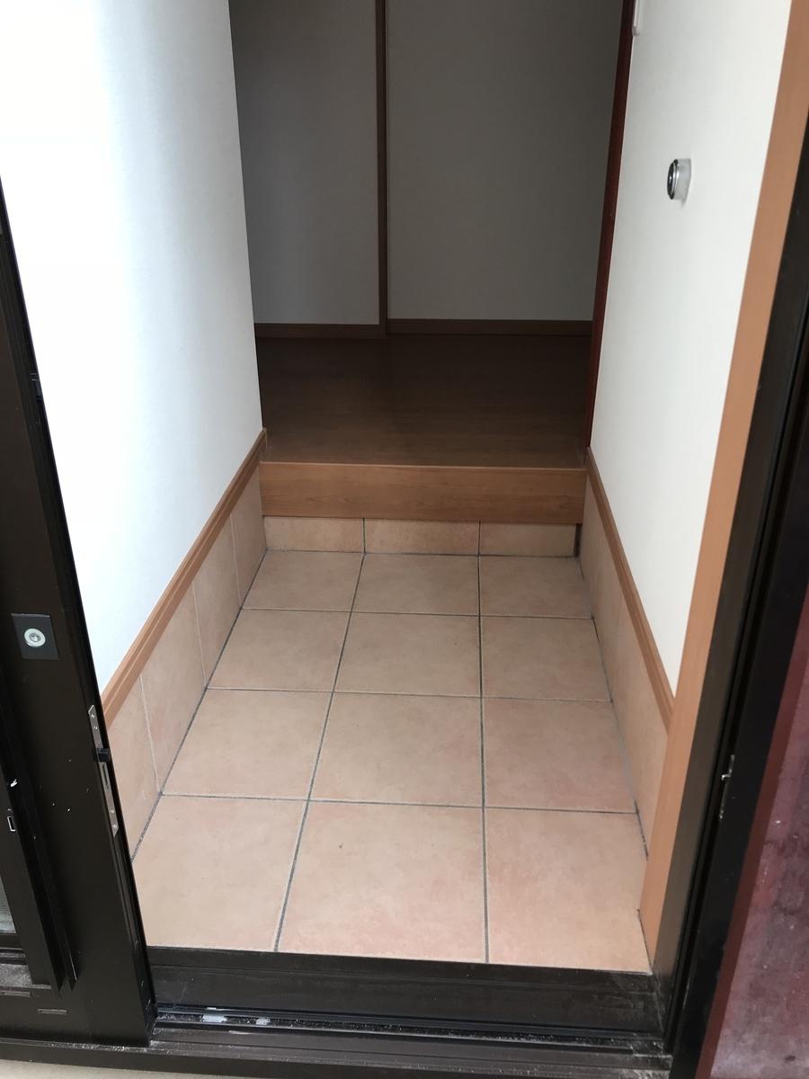 f:id:momokurikakiya:20191219151404j:plain