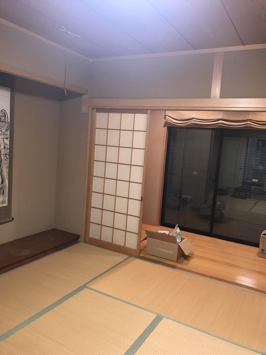 f:id:momokurikakiya:20200130095243j:plain