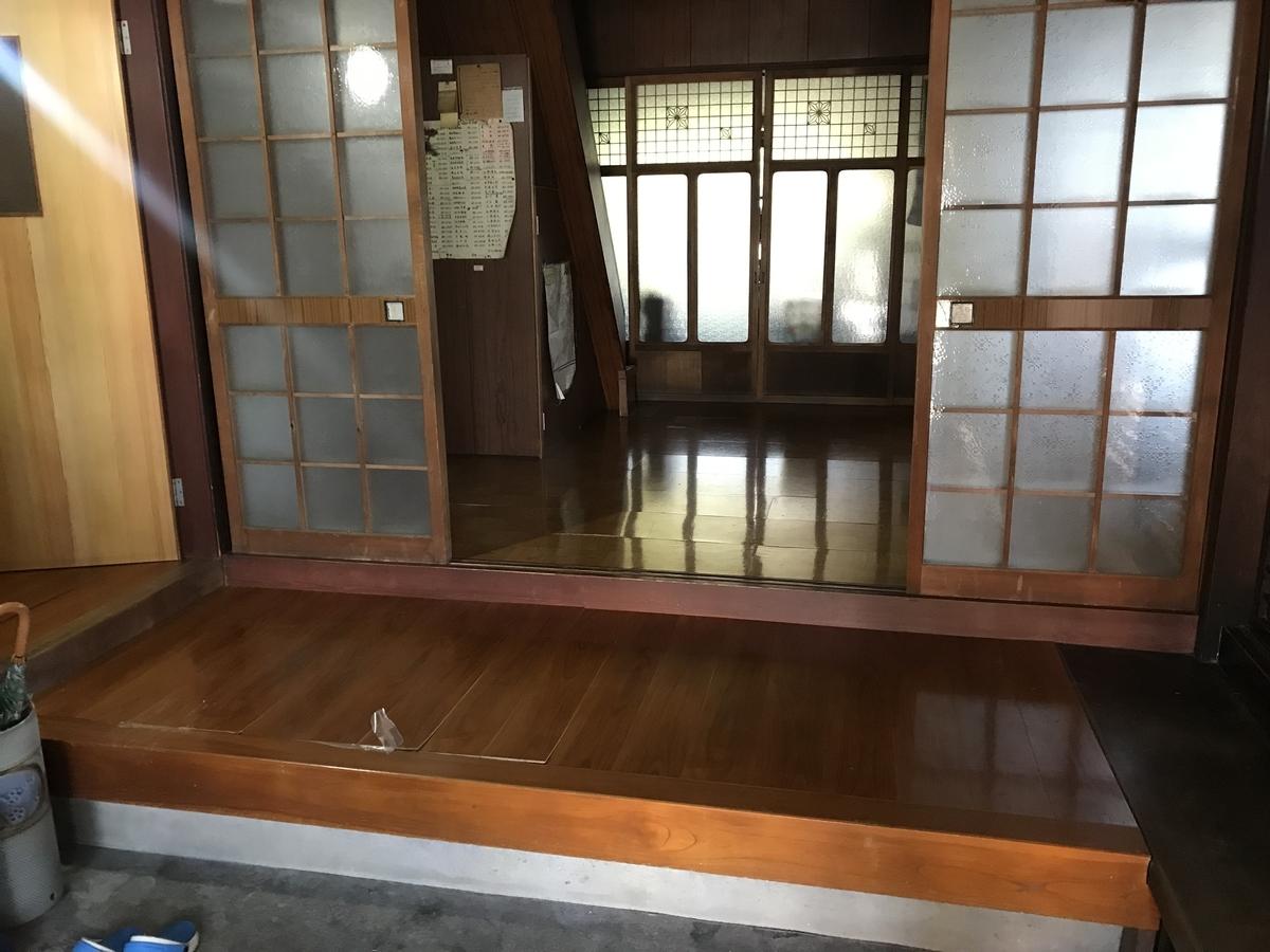 f:id:momokurikakiya:20200403102558j:plain