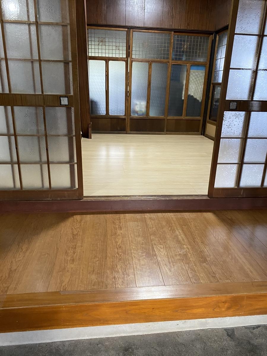 f:id:momokurikakiya:20200403102706j:plain