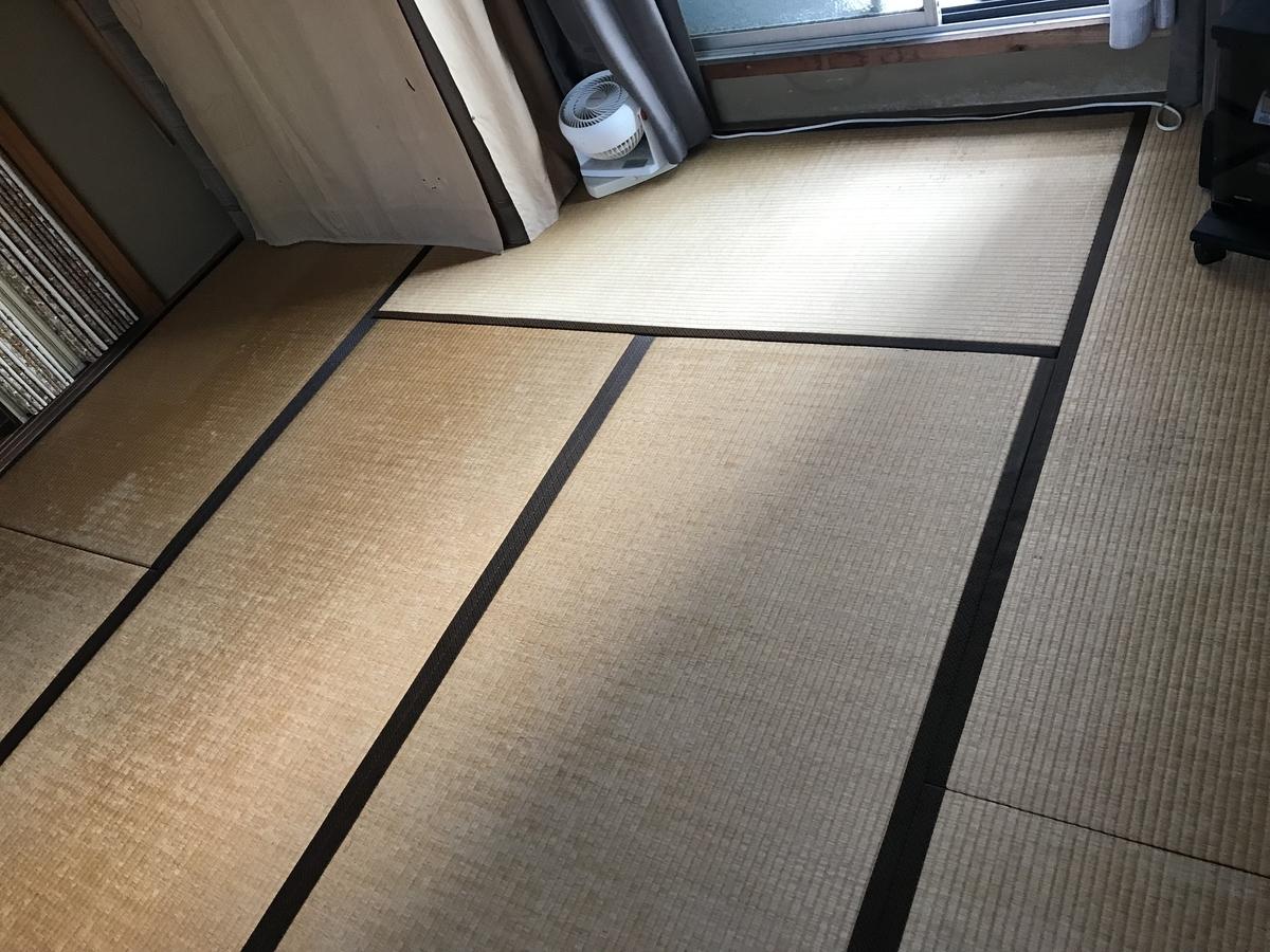 f:id:momokurikakiya:20200407175353j:plain