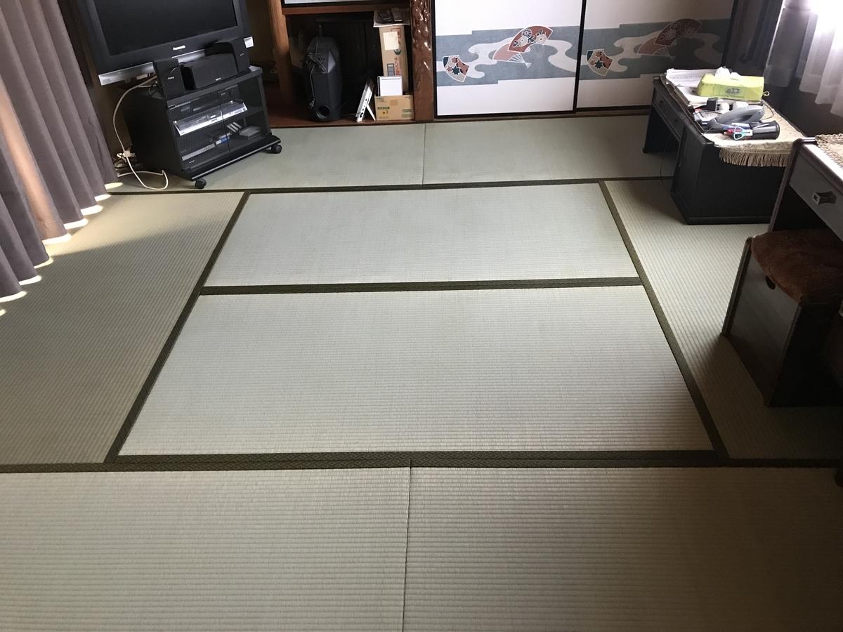 f:id:momokurikakiya:20200407175517j:plain