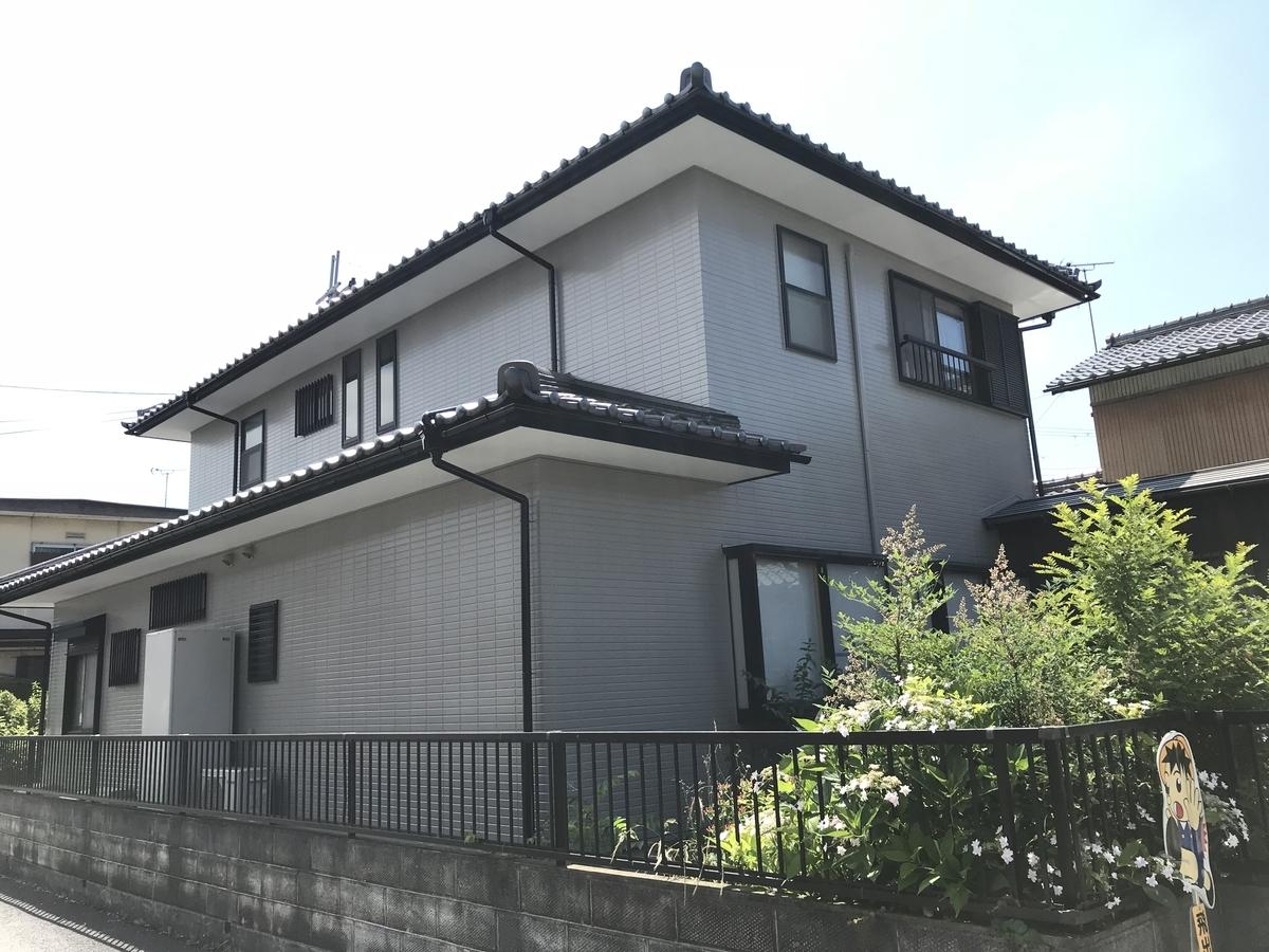f:id:momokurikakiya:20200629171002j:plain
