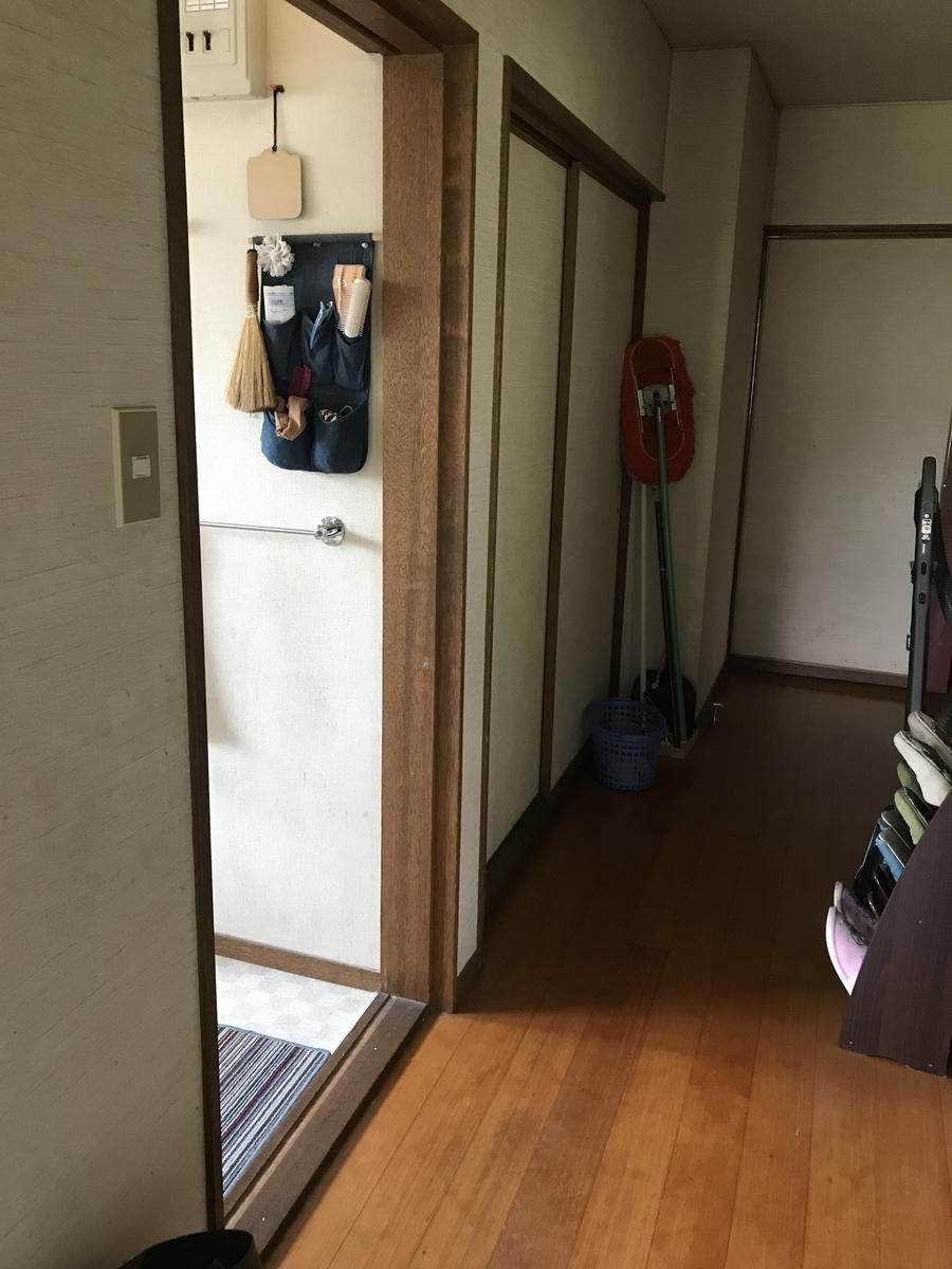 f:id:momokurikakiya:20200702134304j:plain