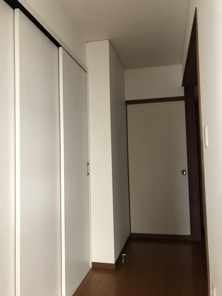 f:id:momokurikakiya:20200702134349j:plain
