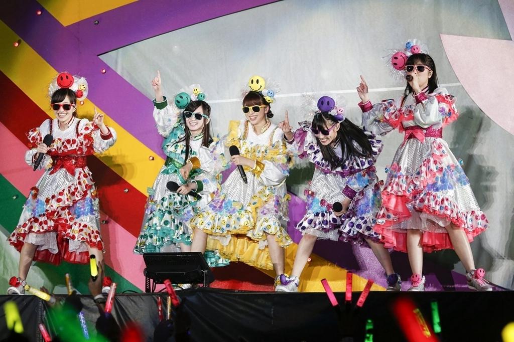 f:id:momokuro20171025:20170909110254j:plain