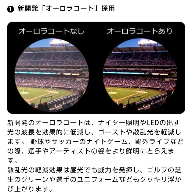 f:id:momomitsuran:20181220201625j:image