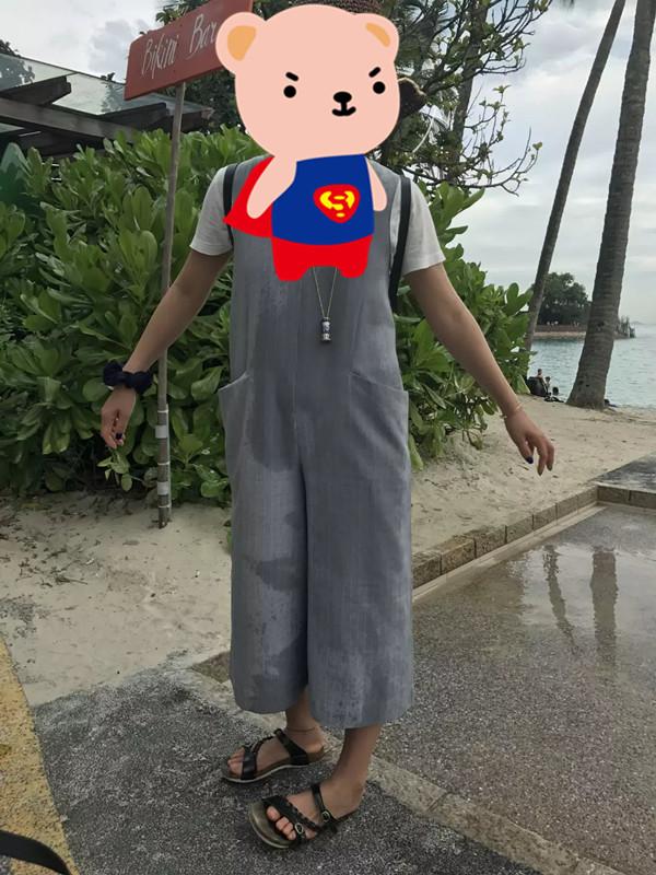 f:id:momomomchi:20170131184228j:plain