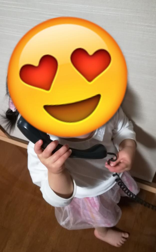 f:id:momomommy:20180211231302p:plain