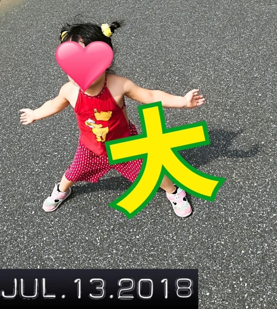 f:id:momomommy:20180713230216j:plain