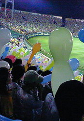 20080621135140