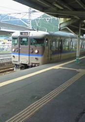 20090804230911