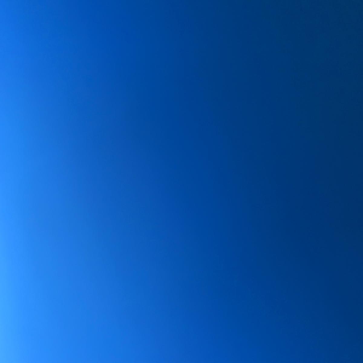 f:id:momong:20210101105631j:plain
