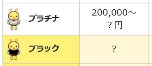 f:id:momonga1019:20160615235552j:plain