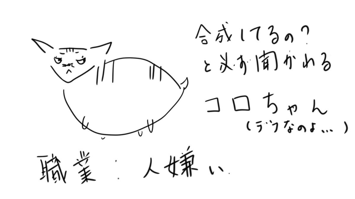 f:id:momonga3333:20210409225034p:plain
