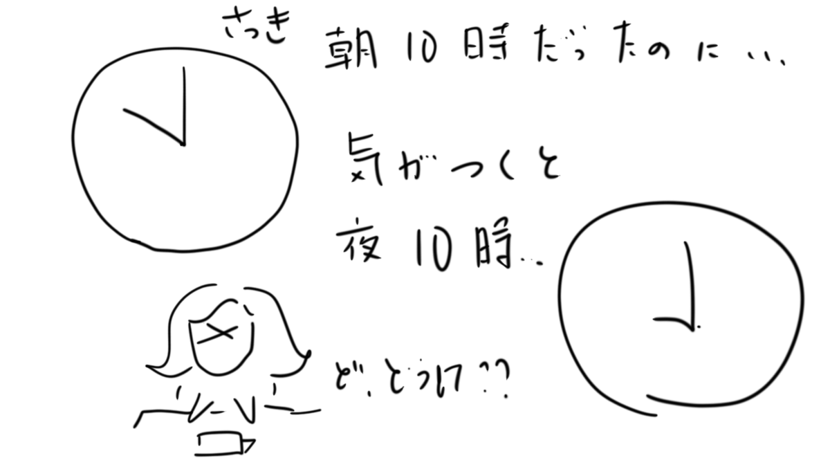 f:id:momonga3333:20210418114516p:plain