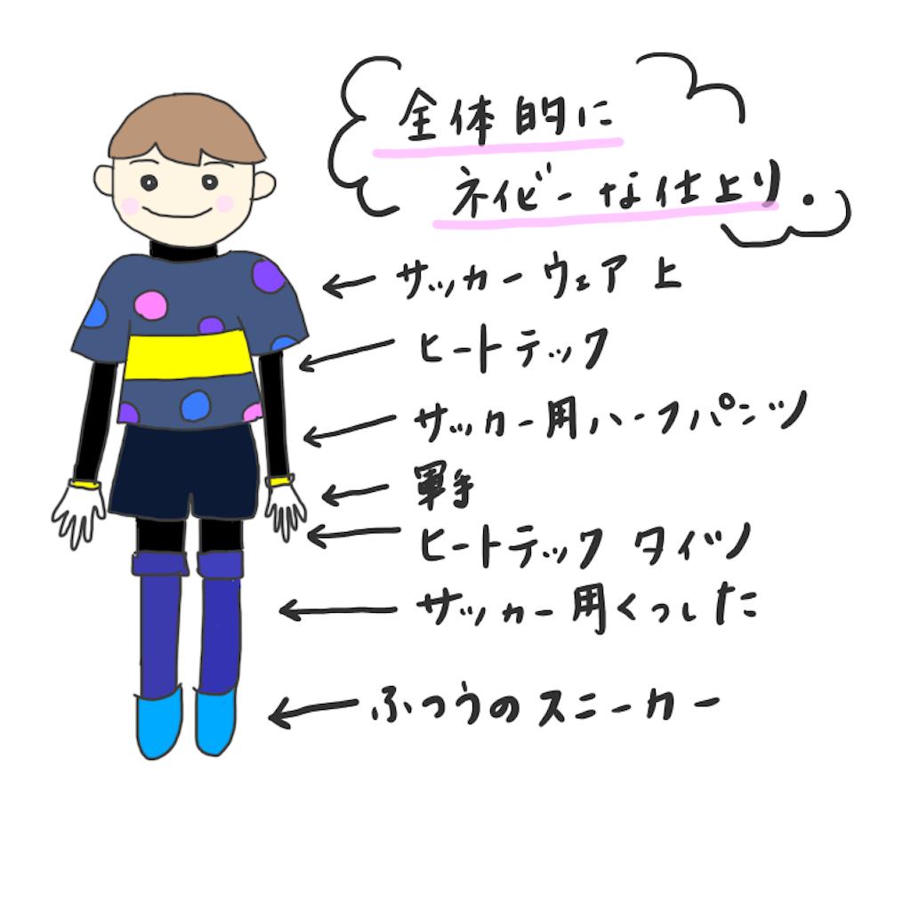 f:id:momongaa394:20190122220010p:image