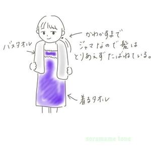 f:id:momongaa394:20200524212819j:plain