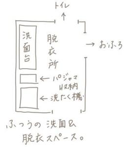 f:id:momongaa394:20210217231557j:plain