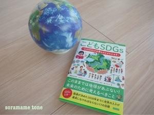 教育 SDGs