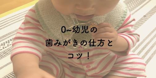 f:id:momongakinomi:20190524204326j:plain