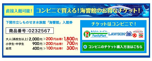 f:id:momongakinomi:20190527215255p:plain
