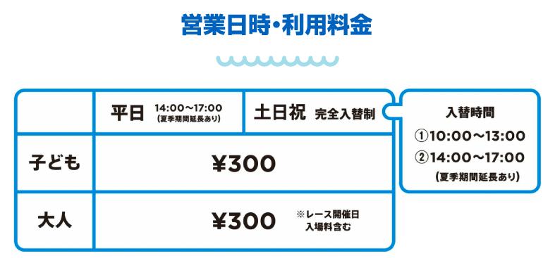 f:id:momongakinomi:20190609220042p:plain