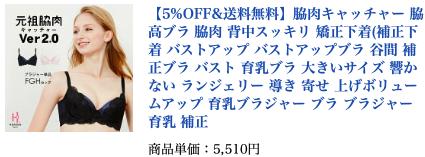 f:id:momongakinomi:20190615122013p:plain