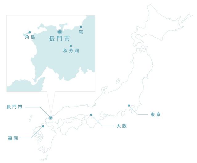 f:id:momongakinomi:20190618090809p:plain