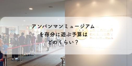 f:id:momongakinomi:20190625224559j:plain