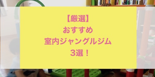 f:id:momongakinomi:20190629225156j:plain
