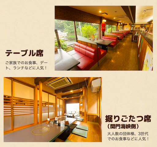 f:id:momongakinomi:20190703223220p:plain