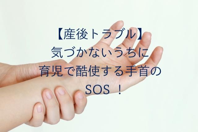 f:id:momongakinomi:20190707213024j:plain