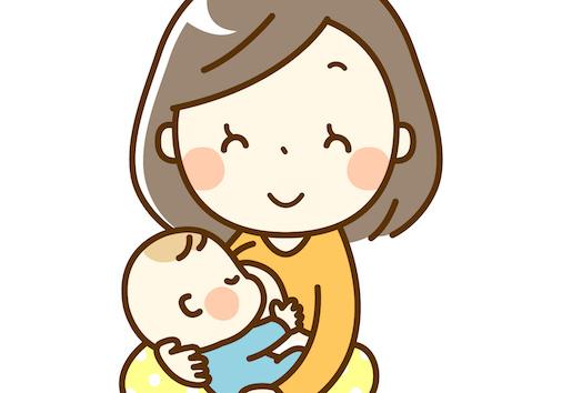 f:id:momongakinomi:20190719144903j:plain