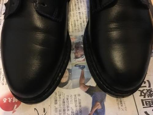 f:id:momongamimi:20180106223454j:plain