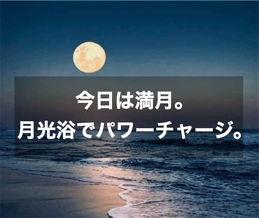 f:id:momono_otonalog:20200902211557j:image