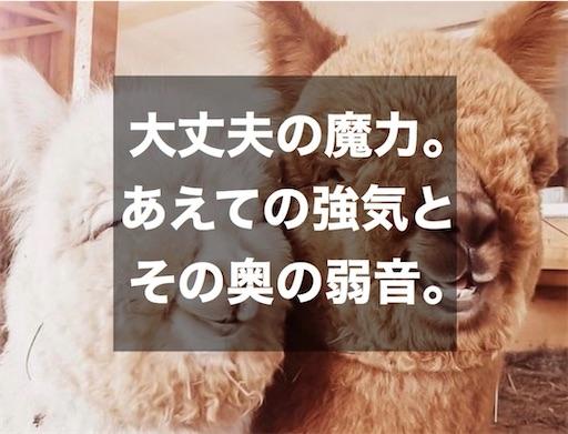 f:id:momono_otonalog:20200914105118j:image