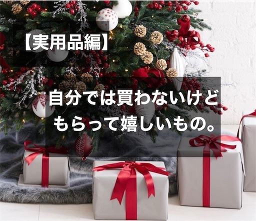 f:id:momono_otonalog:20201216184136j:image