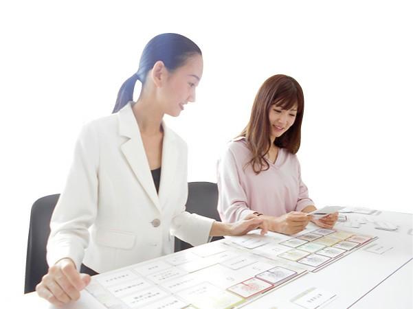 f:id:momonohoshi:20201124170151j:plain