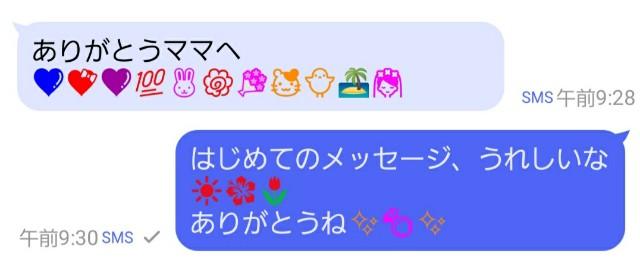 f:id:momonohoshi:20210107093843j:plain