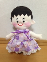f:id:momonokobunko:20140831205343j:image