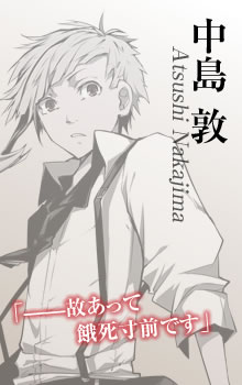 f:id:momonootukisama:20161018175042p:plain