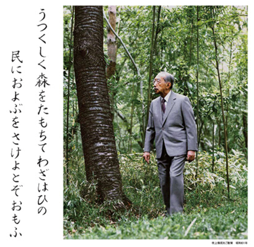 f:id:momonootukisama:20161221125747p:plain
