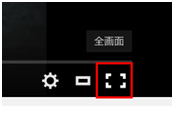 f:id:momonootukisama:20170202175828p:plain