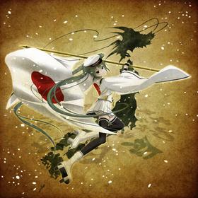 f:id:momonootukisama:20170425145914p:plain