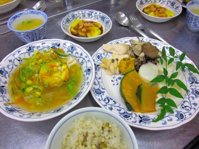 20140620_薬膳料理講座